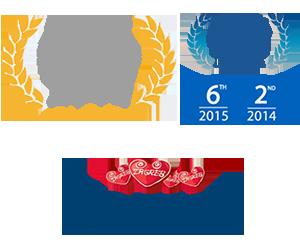 Zagreb Tourist Office