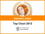 Top_Clean_EN-3