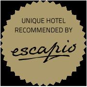 escapio-hotels-180x180zzb1