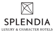 splendia-luxury-hotel-logo-b150