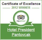 tripadvisor-certificate-2012