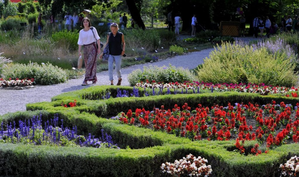 botanicki-vrt